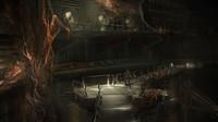 'Dead Space: Extraction' de Wii luce cada vez mejor