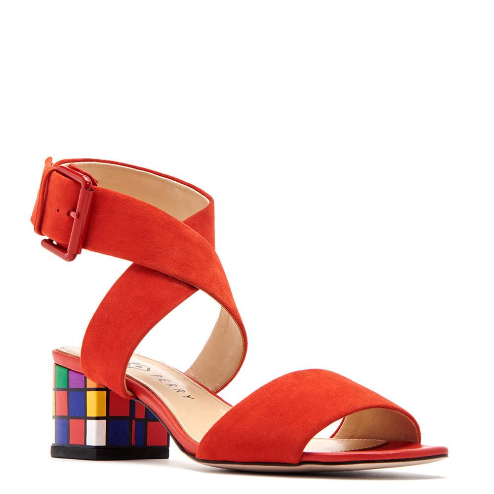 Foto de Colección de zapatos Katy Perry (49/72)
