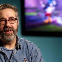System Shock 3 estará dirigido por Warren Spector. SHODAN regresa a manos de su creador