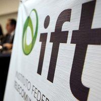 A consulta pública el procedimiento para perdonar multas a empresas de telecomunicaciones por prácticas monopólicas