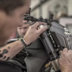 Foto 47 de 55 de la galería victory-ignition-concept en Motorpasion Moto