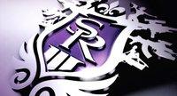 'Saints Row: The Third', vídeo de lanzamiento igual de cafre que siempre