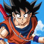 Dragon Ball Super llegaría a la televisión mexicana, con las voces originales en español, en agosto