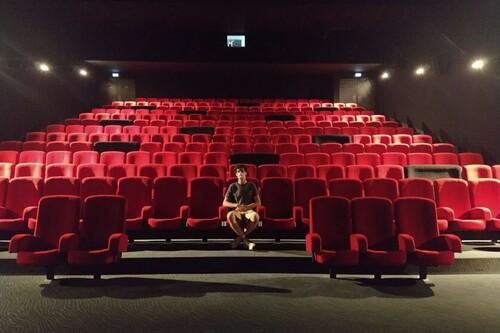 """""""Los que no estrenan es que aman muy poco el cine: aman la pasta"""". Así están viviendo las distribuidoras independientes la crisis de la salas"""