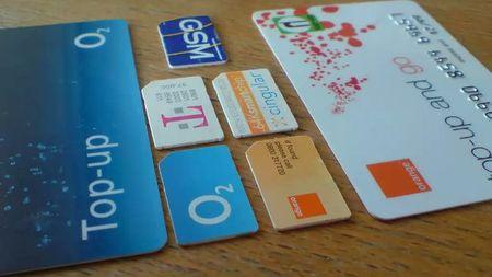 ¿Merece la pena pagar el roaming cuando viajamos fuera de nuestro país?