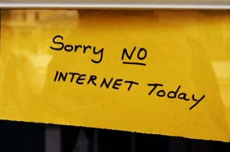 No Internet 640x424