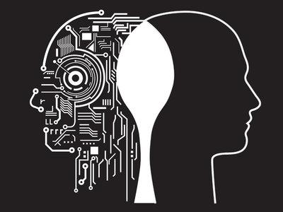 Google ha enfrentado dos sistemas de inteligencia artificial: ¿lucharán o trabajarán juntos?