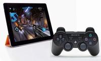 Cómo usar los mandos de Playstation y Xbox en Android y iOS