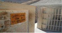 La Tumba de Tutankhamon permancerá abierta