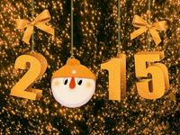 Los ajustes del principio de año en los programas de contabilidad