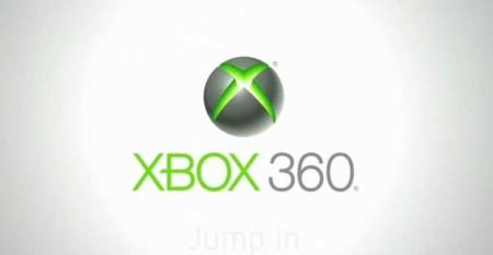 Celebramos 10 años del Xbox 360 recordando sus 11 mejores momentos