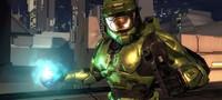 Guillermo del Toro podría dirigir 'Halo'