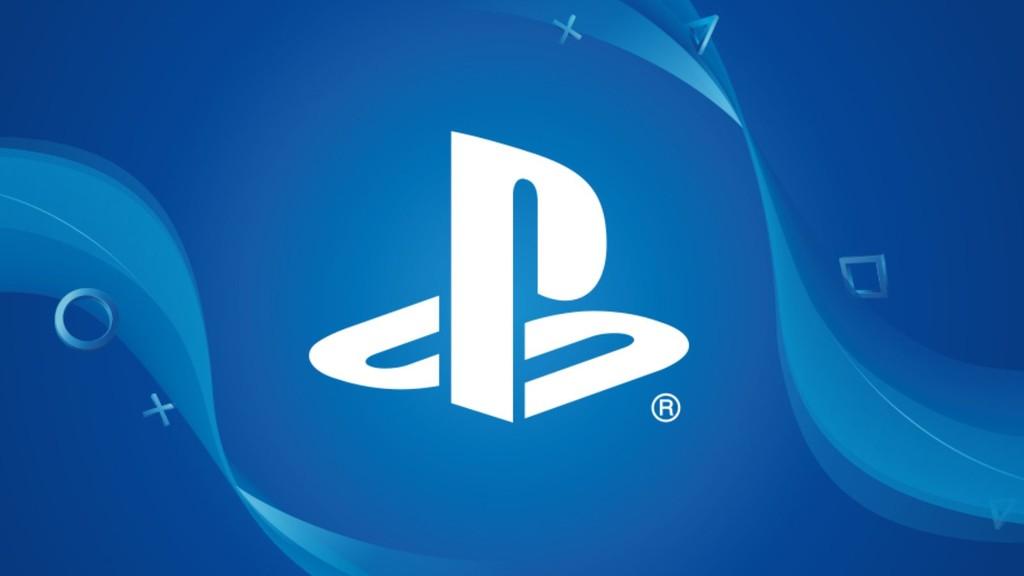 Playstation Productions: Sony crea una división específica para adaptar sus juegos a películas y series