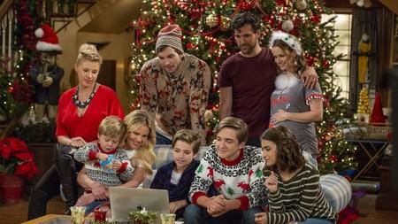 Los 11 especímenes más típicos de la Navidad que no faltarán en tu mesa estás fiestas