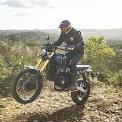 Foto 51 de 91 de la galería triumph-scrambler-1200-xc-y-xe-2019 en Motorpasion Moto