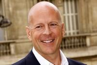 Las mejores películas de Bruce Willis