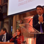Italia, ¿El nuevo enfermo de Europa?