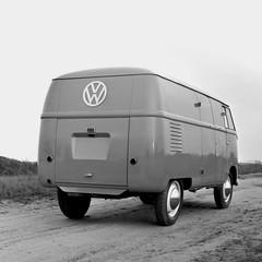 Foto 14 de 19 de la galería volkswagen-t1-typ2 en Motorpasión