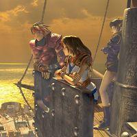 Sony desmiente que estén desarrollando un The Legend of Dragoon, pero saben que el interés está ahí