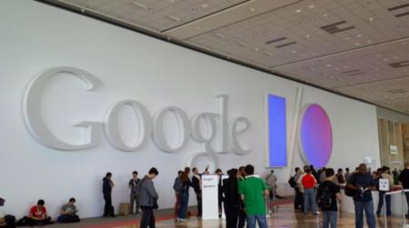 Lo que hay que esperar en el Google I/O 2014
