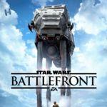 Ya está aquí el nuevo Star Wars Battlefront