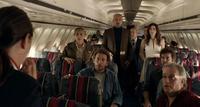 Oscars 2015 | 'Relatos salvajes' de Damián Szifron