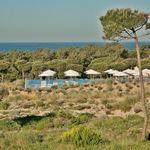 El hotel The Oitavos es un refugio natural, un paraíso sostenible y confortable en el Parque Natural de Sintra