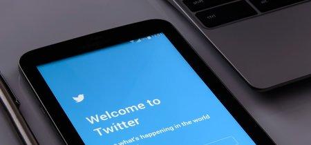 Tu cuenta anónima en Twitter no lo es tanto: cómo el FBI identifica a los usuarios investigándolas