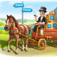 Telegram 4.9.1 te da un mayor control de las notificaciones y te permite exportar tus chats
