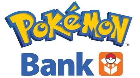 El alojamiento en la nube de Pokémon Bank ya está disponible en Europa