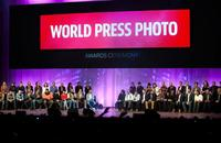 World Press Photo 2015 abre el plazo para recibir trabajos