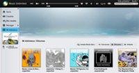 Music Unlimited, el Spotify de Sony, llegará al iPhone en este primer cuatrimestre de 2012