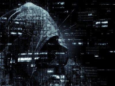 Detenido un adolescente japonés de 14 años por crear y distribuir ransomware