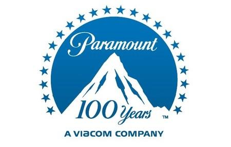 Cinco películas que Paramount sí debería adaptar a la televisión