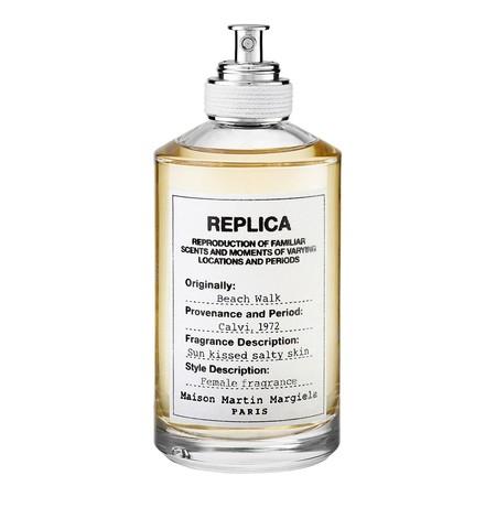 Perfumes Favoritos Del Verano