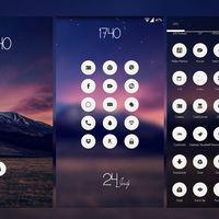 La comunidad intenta resucitar Ubuntu Phone haciéndolo compatible con aplicaciones Android