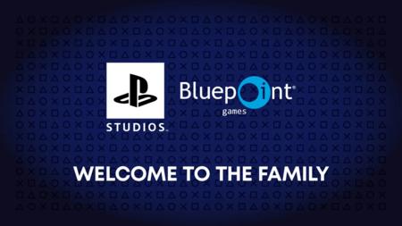 Bluepoint Games se une a PlayStation: los responsables de los remakes 'Demon's Souls' y 'Shadow of the Colossus' ya son parte de Sony
