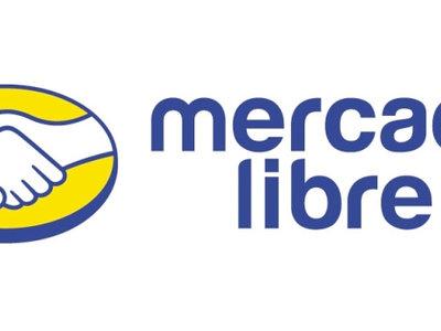 Mercado Libre quiere afianzarse en el comercio electrónico en México con inversión millonaria