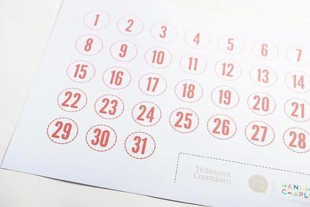 5-halloween-countdown-calendar.jpg