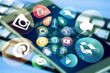 La quinta beta de Android 10 Q permitirá que las apps rastreen las redes WiFi sin limitaciones