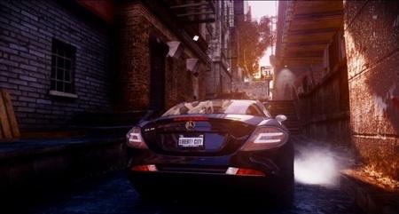 iCEnhancer 2.1, 'GTA IV' recibe un nuevo baño de realidad