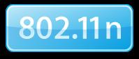 Apple podría cobrar 4.99$ para permitir la descarga del habilitador del protocolo 802.11n