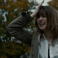 Por fin hay fecha de estreno para 'Colossal', la nueva rareza de Vigalondo con Anne Hathaway