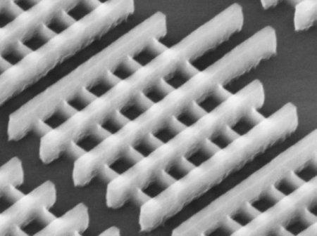Intel y los nuevos transistores Tri-Gate '3D' de sus Ivy Bridge