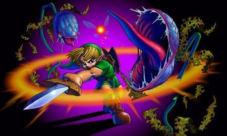 Zelda16