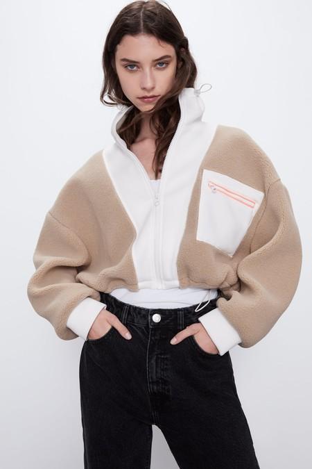 Zara Special Price Rebaja 07