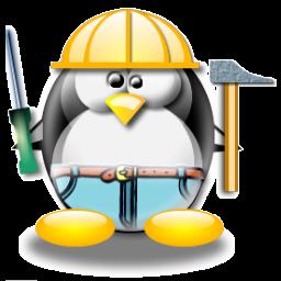 Flujo de trabajo fotográfico en Linux (y V): otras herramientas disponibles
