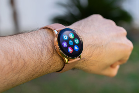 Comparativa Smartwatches 2020 4467