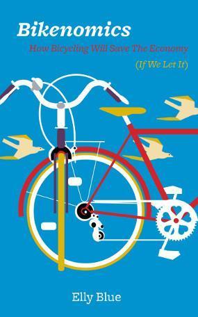 Bikeconmics