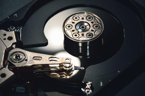 Cómo recuperar archivos borrados: los mejores programas